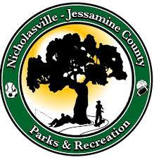 Nicholasville/Jessamine County Parks & Recreation