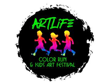 ARTLife5K