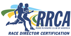 RRCA Race Director Certification Course