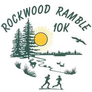 Rockwood Ramble 10k