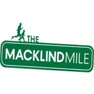 The Macklind Mile