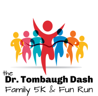 Dr. Tombaugh Dash Family 5K & Fun Run