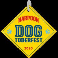 Harpoon Dogtoberfest