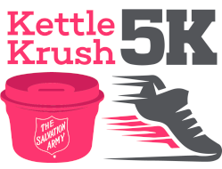 Kettle Krush 5K — CANCELED!!!