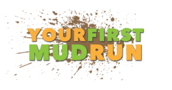 Your First Mud Run at Stamford (Canceled for 2020)