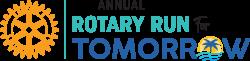 "Rotary Club of Weston's 24th Annual Joe DiMaggio Children's Hospital ""Run for Tomorrow"" 2021"