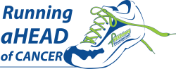 HEADstrong Foundation's - Running aHEAD of Cancer 5k and 1m Walk @ Hill Creek Farm