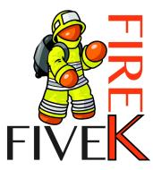 FireK 20