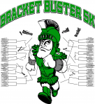 MSU Bracket Buster 5K Fun Run