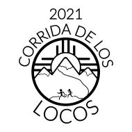 36th Annual Corrida de los Locos 2021