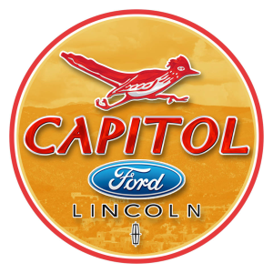 Capitol Ford