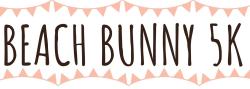 Beach Bunny Virtual 5K