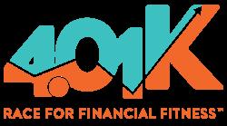 4.01k Race For Financial Fitness
