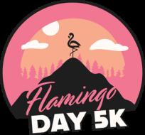 Flamingo Day 5K
