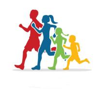 AEF Virtual 5K and 1 Mile Run/Walk