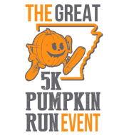 The Great 5k Pumpkin Run