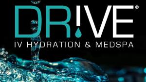 Drive IV Hydration & MedSpa