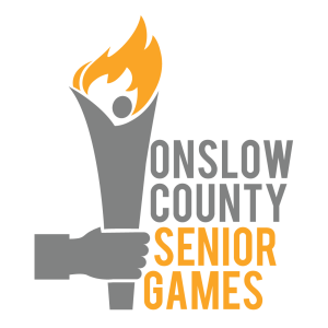 Onslow County Senior Games