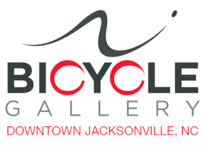 Bicycle Gallery