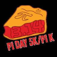 Pi Day 5K & Pi K