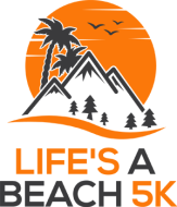 Life's a Beach 5K