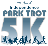 9th Annual Independence Park Trot 5K Walk/Run CANCELLED