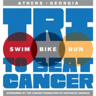 Tri To Beat Cancer Sprint, AquaBike, and Duathlon