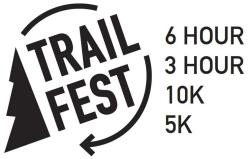 Coventry Woods Trail Running Festival - 5K, 10K, 3HR, 6HR
