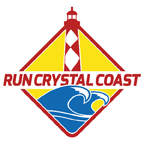 Crystal Coast Half Marathon, 10k and 5k