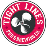 Tight lines Pub & Brewing