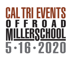 2020 Cal Tri Events Off-Road Miller School - 9.27.20