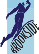 Brookside PTA 5K & 1-Mile Fun Run