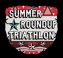 Summer Roundup Triathlon
