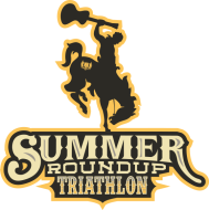 Summer Roundup Triathlon 2021