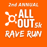 All Out 5K