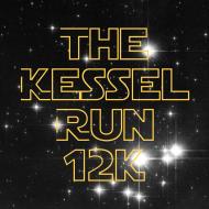 The Kessel Run