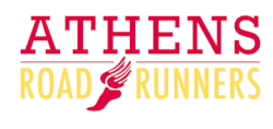 Athens Road Runners 5K and Kids Cadence 1k Run