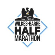 Greater Wilkes-Barre Half Marathon
