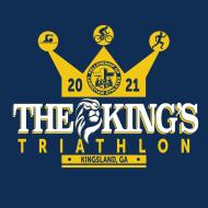 The King's Triathlon