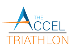 The Accel Triathlon
