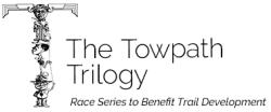 Towpath 10-10