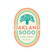 Oakland 5000