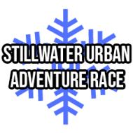 Stillwater Urban Adventure Race