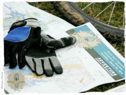 Brake the Habit Adventure Race