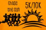 Chase the Sun 5k/10k