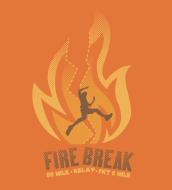 Firebreak Trail Series