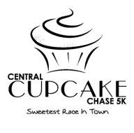 Central Cupcake Chase
