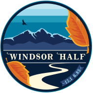 Windsor Half Marathon & Heavy 10K