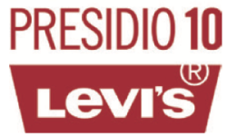 2021 Levi's Presidio 10 Presented by The Guardsmen (5K, 10K, and 10 Mile running races)