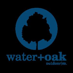 Water & Oak